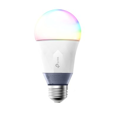 TP-Link Smart Lighting