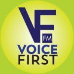 VoiceFirst.fm-logo