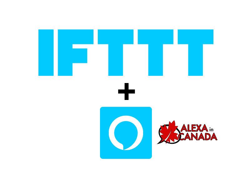 How to Use IFTTT and Amazon Alexa   Amazon Alexa & Echo in