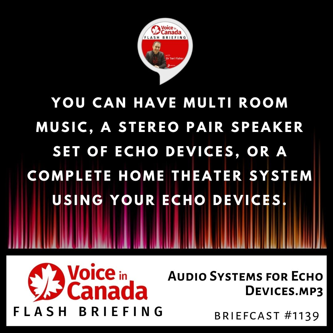 Audio Systems for Echo Devices.mp3